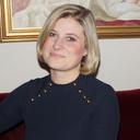 Julia Vogt - Fulda