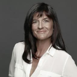 Bettina Voss - diva-e Digital Value Excellence GmbH - Reutlingen