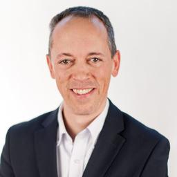 Christian Groß - consultus - Affeltrangen-Märwil