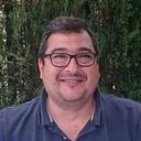 Manuel Fernández Corrochano