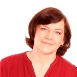 Larissa Logunov - METRO LOGISTICS Germany GmbH - Ratingen
