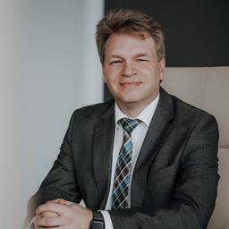 Martin Apel's profile picture