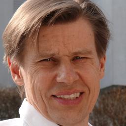 Rainer Feil - AT&T - Böblingen