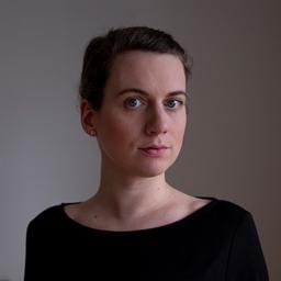 Léa Zier