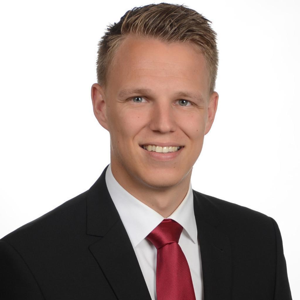 Thomas Baier's profile picture