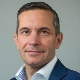 Martin Fleischer - BavariaDirekt - der digitale Versicherer im Konzern Versicherungskammer - München
