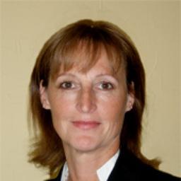 Monika Sievers-Redekop - Sievers-Redekop Rechtsanwaltskanzlei - Vancouver