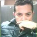 Jorge Montaño - Tijuana