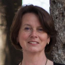 Susanne Krüger - freiberuflich - Munich