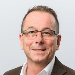 Alexander Rehm - RLD -  Rehm Leadership Development - Montagnola