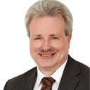 Detlef Friedrich - Köthen