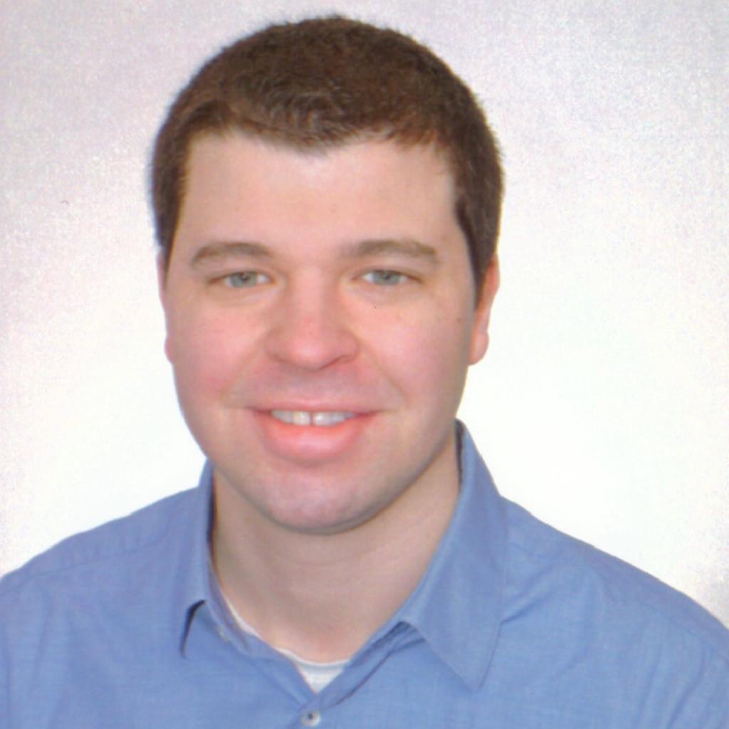 Martin Baier's profile picture