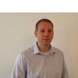 Torsten Schröder - MGA Intermedia GmbH - Hildesheim