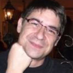 Prof. Dr. Matthias Bertsch - MDW.AC.AT - Vienna