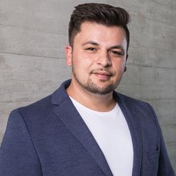 Karim Abdelghany