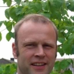 Stephan Kurze's profile picture