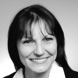 Mirjana Abel's profile picture