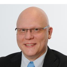 Andreas Brus's profile picture