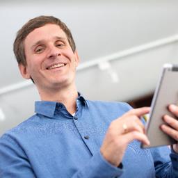 Dr. Dominik Trachte - Steuerberater Dr. Dominik Trachte - Leverkusen