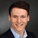 Patrick Ziegler - Heilbronn