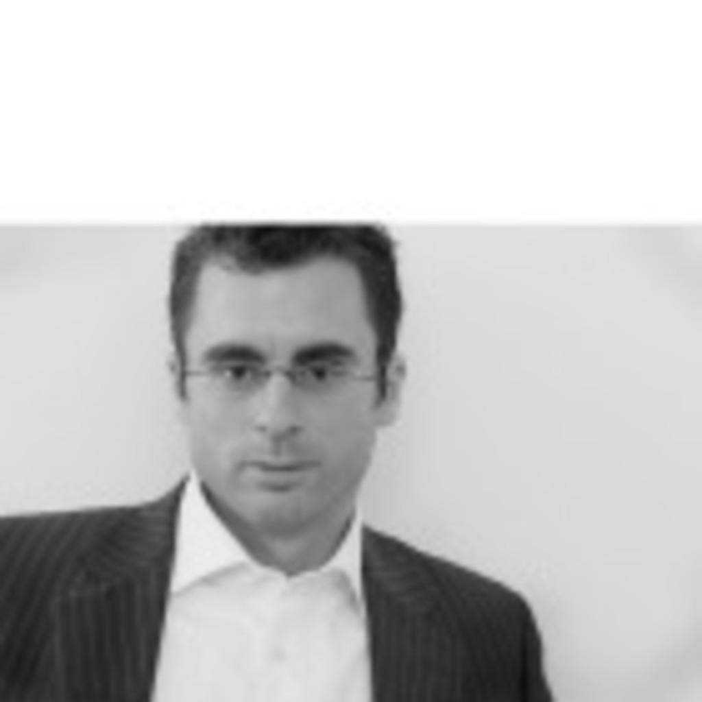 Michael Krusche - Finance & Production Manager, Interim Geschäftsführer ...