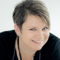 Dr. Margit Schwarz
