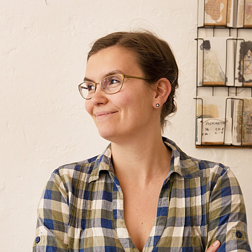 Ausbildung Inneneinrichter anika liedtke textildesignerin ani textildesign xing