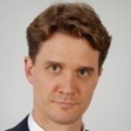 Dr Boris Bromm - Fresenius Kabi Deutschland GmbH - Bad Homburg