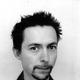 Michael grudziecki grafikdesigner illustrator maler for Grafikdesigner ausbildung frankfurt