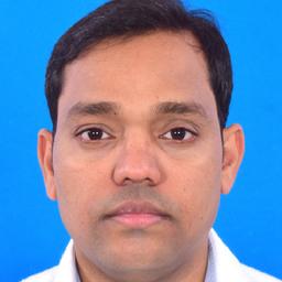 Gopi Krishna's profile picture