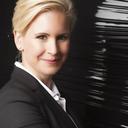 Nadine Schade - Haiger