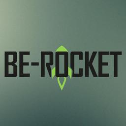Rocket Man's profile picture