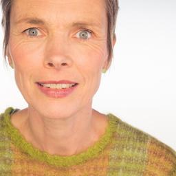 Cornelia 'Boermann''s profile picture