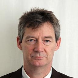 Michael Gajewski's profile picture