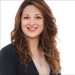 Jana Deeg's profile picture