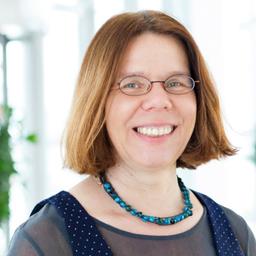 Angelika Galley - Akzo Nobel Chemicals GmbH - Aachen