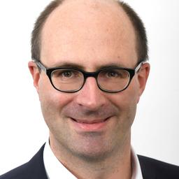 Tobias Knapp - IT&I Internet-Technologien und Informationsverarbeitungs-GmbH - Berlin