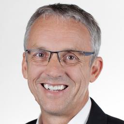 Jürgen Kegel - Allfoye Managementberatung GmbH - Memmingen