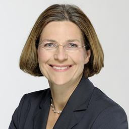 Ulrike Scheefer