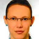 Anja Nowak - Dessau-Roßlau