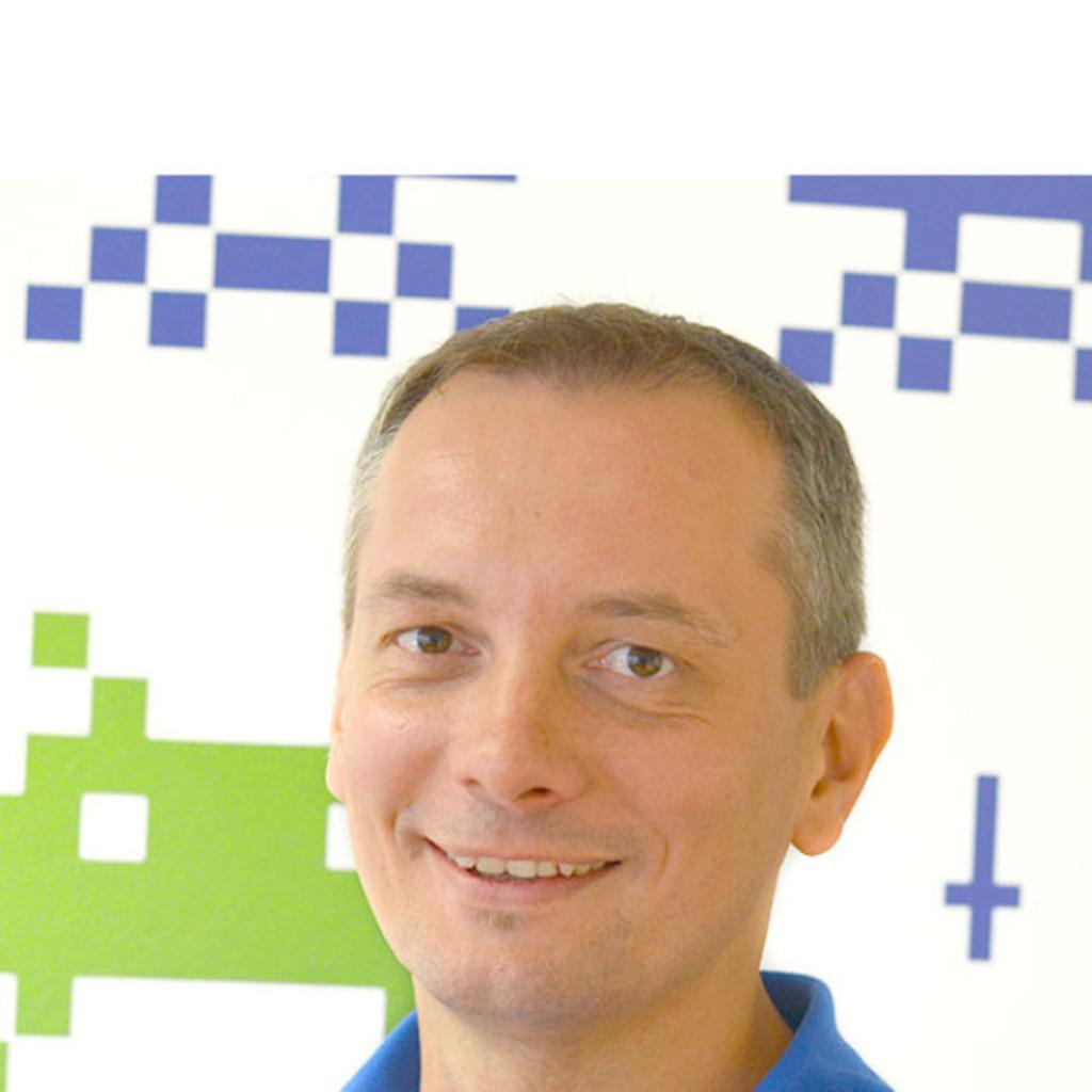Clemens Novak's profile picture