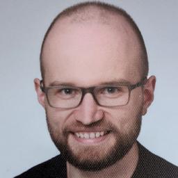Marcel Kaiser's profile picture