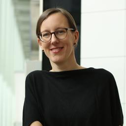 Kaj-Ariane Fischer