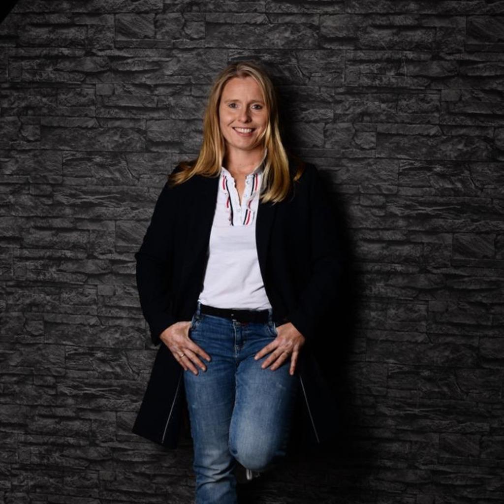 Claudia Agir's profile picture