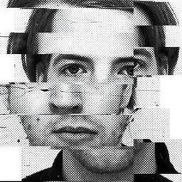 Jonas Evertz's profile picture