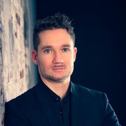 Mathias Komander - Technical Manager - Chemetall GmbH | XING