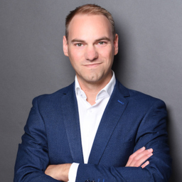 Ulrich Färber