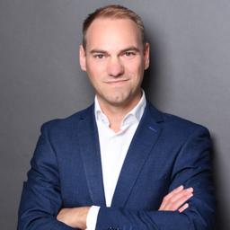 Ulrich Färber - Kieler Nachrichten - Kiel