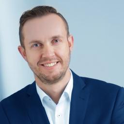 Mirko Schulz - Finanzmakler Wismar - Wismar