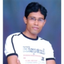Ajay Dad - Software Company - Bangalore
